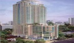 Awesome Hi-Tech Sumkumvit Soi 11 Condo
