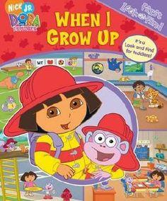dora the explorer phonics reading program 12 books set box pack 3
