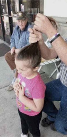 28 Dads Who Are Unquestionably Winning At Parenthood