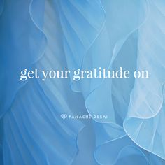 #Gratitude is everything! www.Manifesting123.com