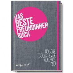 Buch DAS BESTE FREUNDINNEN-BUCH