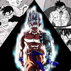 Mirai Gohan, Manga, Chrono Trigger, Go Go Power Rangers, Pokemon, Fan Art, Red Hood, Cartoon Art, Dbz