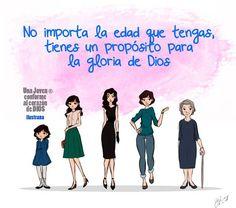 Bible│Biblia - #Bible - #Dios: