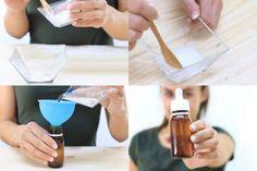 Os uso de tônicos para a pele é um importante passo na rotina de beleza. Conheça os seus benefícios, como utilizar e preparar um tônico caseiro. Confira!