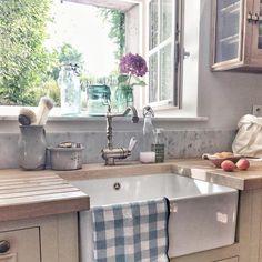 tende-protagoniste-in-cucina.jpg (500×375) | My house | Pinterest ...