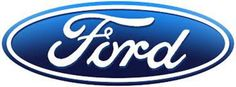 Ford issues massive vehicle recall. More than 1 million problem vehicles are being pulled in.