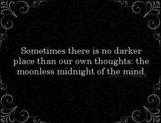 Dean koontz midnight quotes