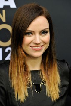 Amy Macdonald - Glasgow, Scotland Check out:  Poison Prince, Run, No Roots, Troubled Soul, Slow it Down, and Pride
