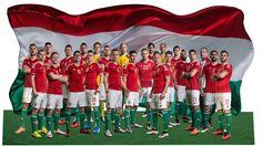 Hungary, Ronald Mcdonald, Lily, Football, Fictional Characters, Sport, Soccer, Futbol, Deporte