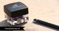 #81165 Punk Purple http://www.eyeslipsface.nl/product-beauty/creme-eyeliner#