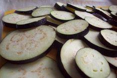 alături de cei dragi! Eggplant, Vegetables, Food, Canning, Essen, Eggplants, Vegetable Recipes, Meals, Yemek
