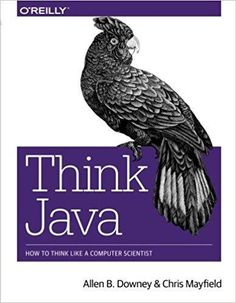 Books should be free for everyone public speaking handbook 5th think java how to think like a computer scientist 1st edition pdf version fandeluxe Images