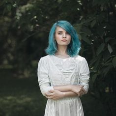 awesome 25 Wonderful Ideas on Pastel Blue Hair - 2017 Funky & Illustrious Hair Check more at http://newaylook.com/best-ideas-on-pastel-blue-hair/