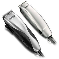 Hair Promotor Kit Andis 27 Piece Combo Trimmer Clipper Trimmers Clippers Haircut