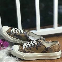 37b5d64ae050b3 10 Best Jack Purcell Outfit images