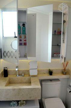 Apartamento Mobiliado 2dorm Ponte Grande Guarulhos