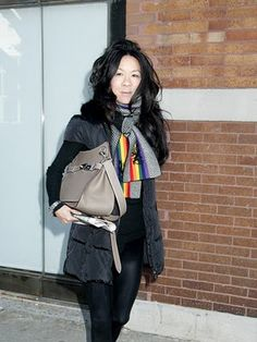 hermes handbags ridiculous