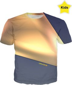 New at love and design today: Gold on Blue Love... - click through http://loveanddesign.com/products/gold-on-blue-love-and-design-brand-kids-t-shirt?utm_campaign=social_autopilot&utm_source=pin&utm_medium=pin