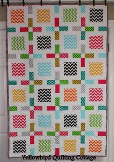 Yellow Bird Quilting Cottage | My Quilts | Pinterest | Quilting ... : quilting cottage - Adamdwight.com