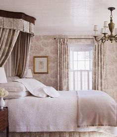 Decor And Ideas For The Home Pinterest Bedroom Shabby Chic