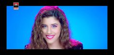 Demy - Menw Video Clip, Pop Music, Music Videos, Youtube, Popular Music, Pop, Youtubers, Youtube Movies