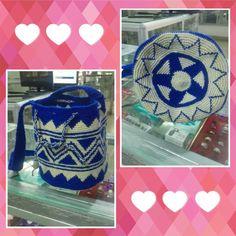 Tejido crochet Tejidos, Style