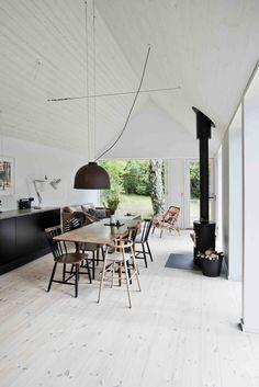 Mini Houses - mettelange