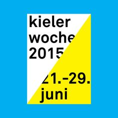 Image result for kieler woche posters