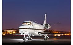 Astra/gulfstream Aircrafts For Sale http://www.excellentairplanes.com/aero_type_model.php?MID=ASTRA/GULFSTREAM
