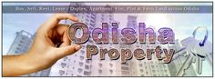 Find #flats_near_Bhubaneswar, Apartments  at affordable rate in Bhubaneswar, Cuttack, Puri and other cities in #Odisha. Visit : www.odisha-property.com/property/apartment-flat