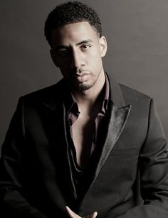 ryan leslie valentine lyrics az