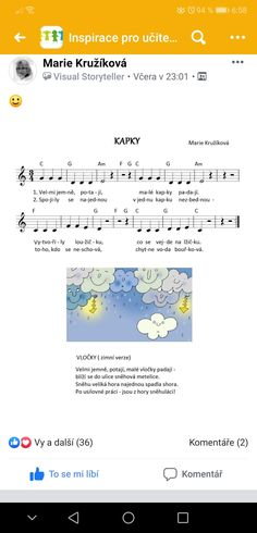 Kids Songs, Storytelling, Map, Projects, Log Projects, Blue Prints, Nursery Songs, Location Map, Maps