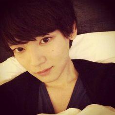 Furukawa Yuki~ #dying Crush Pics, My Crush, Love In Tokyo, Yuki Furukawa, Itazura Na Kiss, Handsome Actors, Asian Actors, Kpop Boy, Billie Eilish
