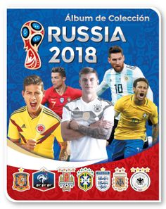 Russia 2018 Russia 2018, Fifa World Cup, Baseball Cards, Sports, Hs Sports, Excercise, Sport, Exercise