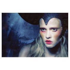 Lara Stone by Photographer Paolo Roversi for M Le Monde @Image Amplified by5forever #larastone #paoloroversi #mlemonde #style #supermodel #photography #fashion #fashionphotography #editorial #highfashion #fashionstory #instafashion #instastyle #instagood #topmodel