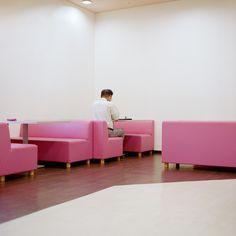 Hiromitsu Nakayama http://www.flickr.com/photos/59319228@N06/