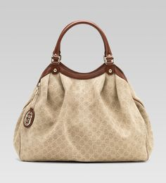 Regular Price:$2,150.00. Yum Price:$1,897.87 for Gucci Large Sukey Tote Bag. Buy now! http://yumprice.com/gucci-large-sukey-tote-bag-776.html #YumPrice
