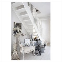 Decoracion de interiores con personalidad on pinterest - Decoracion de entradas de casas ...