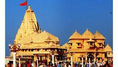 Image result for shiva temples in gujarat
