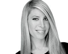 Carol Shaw - Lorac Founder