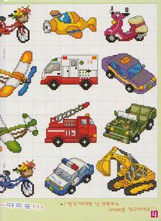 Brilliant Cross Stitch Embroidery Tips Ideas. Mesmerizing Cross Stitch Embroidery Tips Ideas. Cross Stitch Boards, Cross Stitch For Kids, Mini Cross Stitch, Cross Stitch Alphabet, Modern Cross Stitch, Counted Cross Stitch Patterns, Cross Stitch Designs, Cross Stitch Embroidery, Embroidery Patterns