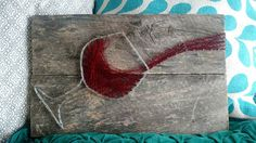 Check out this item in my Etsy shop https://www.etsy.com/listing/459658748/wine-pour-string-art