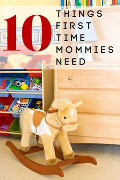 First time Mommy? Don't waste money on things you won't use! These 10 Things First Time Mommies MUST have are the only things you'll actually use! Newly Pregnant, Baby On A Budget, Saving Ideas, Saving Tips, Frugal Living Tips, Baby Needs, Having A Baby, Just Giving, New Moms