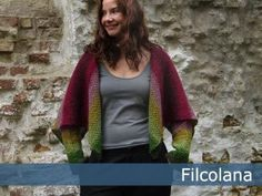 Timian | Filcolana