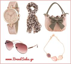 gr - For designer bags and accessories at discounted prices Designer Bags, Discount Price, Fashion Accessories, Couture Bags
