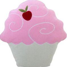 Cómo hacer un almohadón con forma de cupcake1_0.jpg