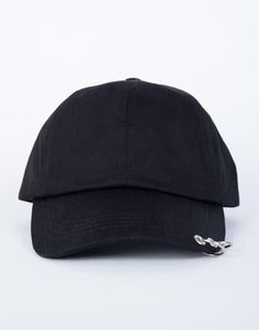 77 Best Hat Head images in 2019  e17f17f02fb1