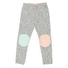 http://leoandbella.com.au/shop/bangbang-copenhagen-ss16-happy-legs-leggings-dot/
