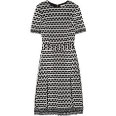 Tory Burch Paulina Dress as seen on Kate Middleton