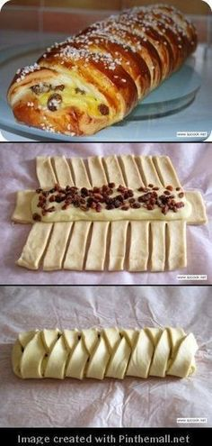 27 аппетитных идей разделки фигурного теста – Hi, ich bin Mustafa. Baking Recipes, Cake Recipes, Dessert Recipes, Bread Shaping, Bread Art, Sweet Bakery, Bread And Pastries, Sweet Bread, Creative Food